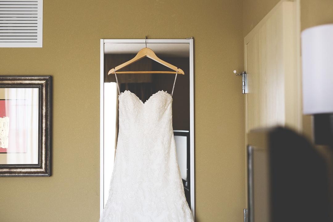 Earle_Brown_Wedding0002