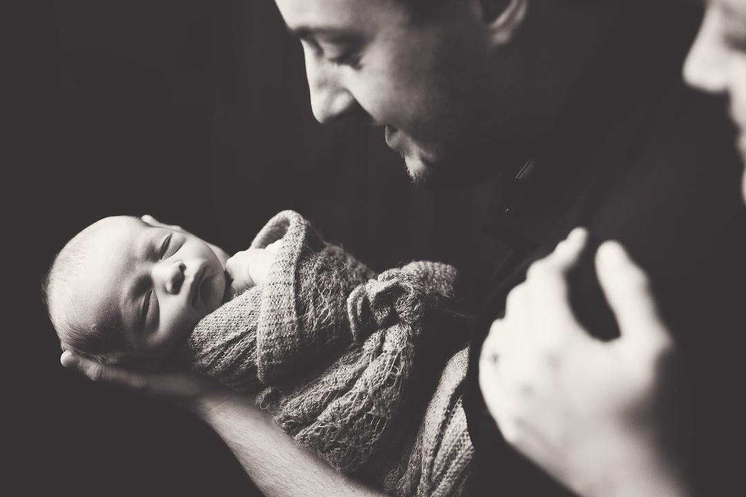 Render_Photography_ Newborns0002
