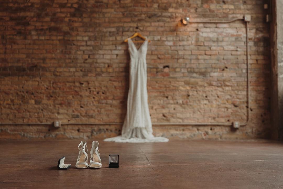 Loring Social Wedding0002