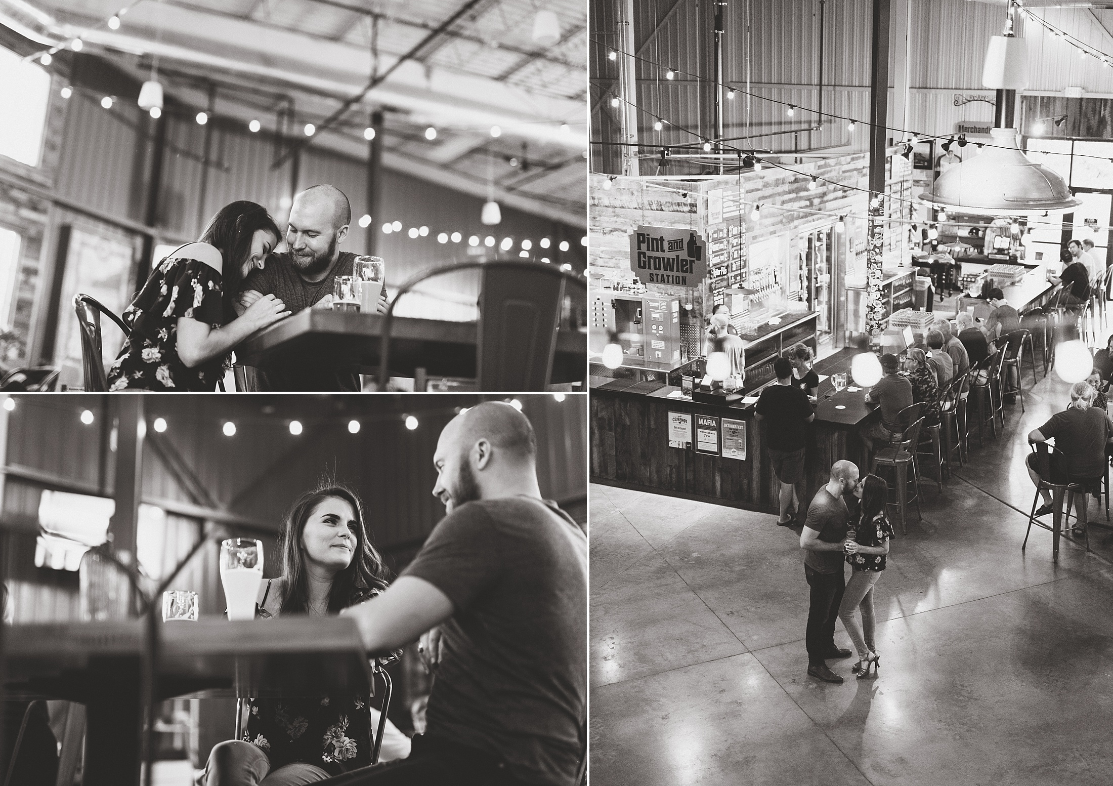 Minneapolis Brewery Engagement0005